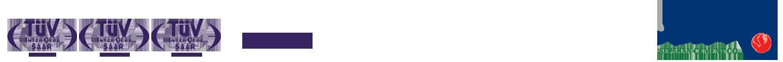 شرکت سیمان سپاهان (سهامی عام)